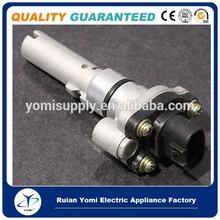 For Toyota Vehicle Speed Sensor VSS for Corolla for Camry for Celica 83181-12040 / 83181 12040 / 8318112040 SC149 / 213-2597