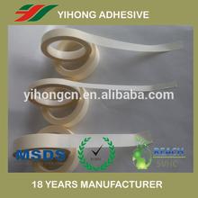 High quality Automotive Masking Tape for car painting/spraying,3m similar masking tape