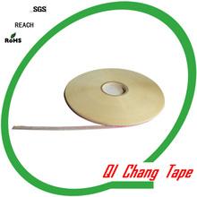 china quality of bag sealing tape