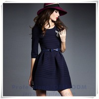 clown dress,clothing wholesale,clothing skater dresses