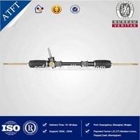 For Daihatsu Hijet Parts. Manual Steering Gear OEM:45504-87501 45504-87Z02
