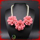 jewlery necklace wholesale,crystal necklace jewelry