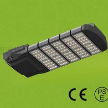 Outdoor Lighting LED 2 Years Warranty led street light retrofit kit