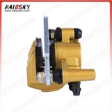 HAISSKY for kawasaki motorcycle parts high pressure piston pump
