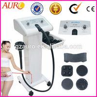 model g5 A868 vibration beauty machine weight loss