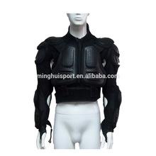 Motocycle jacket used Motorcycle racing suits Bikers wear