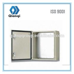 optical aluminum electronic distribution box