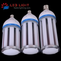 high bright 5630 smd outdoor 360 degree e40 80w led bulb