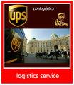 Société de transport express en chine vers la tunisie,---- grâce. skype: colsales37