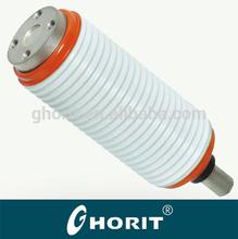 TD-12/630-20 ceramic vacuum interrupter for VCB