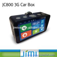 5 inch 2 din Android Universal Car DVD Stereo audio radio Auto car av system navigation