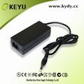 Ce ul fcc ccc rohs-zertifizierung laptop netzteil 19v 3.42a 65w adapter für acer