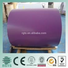 galvanized sheet price u-shaped steel sheet pile price