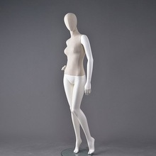 female underwear dummy dolls