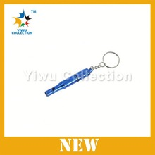 kids whistles,most popular cheap high quality survival whistle,conch whistlele