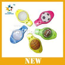 purse key finder alarm whistle,ceramic whistle,whistle shaped toy
