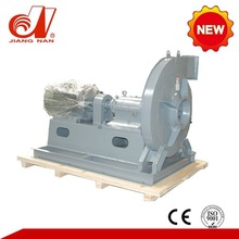 Industrial Ventilation Blower Fan For Furnace And Boiler Using