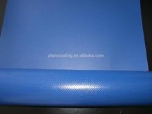 PVC coated vinyl fabric /Tarpaulin Roll or PVC Tarpaulin Sheet or PVC Tarpaulin Material