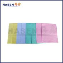 [FACTORY] Reusable cleaning floor rags,floor wioing rags,Non woven floor rags--Wholesale cleaning supplies