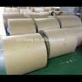 Imprimer des biscuits de papier d'emballage de qualité alimentaire papier couché