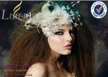 sunburst hair virgin brazilian kinky straight human hair light brown wigs unique products