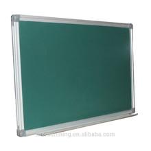 Suspension magnétique école vert chalk conseil