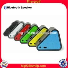 China Factory of Party Donation Speaker Hot Sale FM Speaker Bluetooth Speaker Sound Bar
