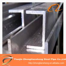 u-shaped steel bracket / u channel post / u channel