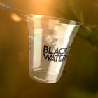 U360Y-P PP 12oz 360ml custom printing - coffee cups disposable