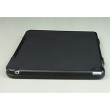 Foldable Wireless Bluetooth Keyboard Case Cover With Stand,360 degree rotation hinge