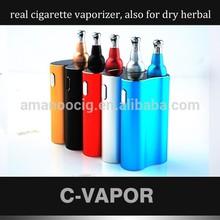 dry herb vaporizer flower mate 2015 new dry herb vaporizer flower mate