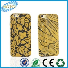 Hot sales paint colourful silicone phone case for iphone6