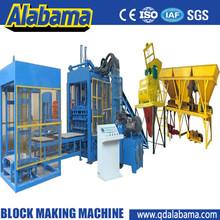 high profit aac block plant cutting machine
