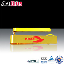 Cheap custom oem machining investment casting tie bar