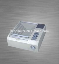 DZ-280B portable cheese factory vacuum drying machine