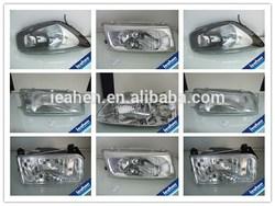 IEAHEN Auto Parts PICANTO/MORING Right Headlamp Housing OE 92102-1Y010