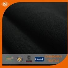 28 wales CVC cotton polyester spandex corduroy fabric changzhou