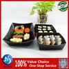Disposable paper boat tray, hot dog tray, burger tray