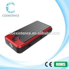 portable car jump starter truck battery power jump starter charger jump starter for car flat battery