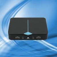 Highest cost performance net tablet cloud computer CT150 Linux centOS debian ubuntu