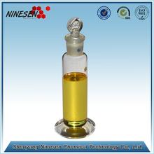 T614 lubricant additive OCP viscosity index improver