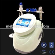 Manufacturer thermagic lift body portable rf fractional skin rejuvenation for sale