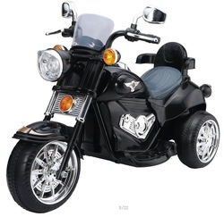 2015 new kids electric motorcycle for sale