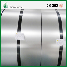 Thickness saph 440 Cold rolled steel coils and sheets