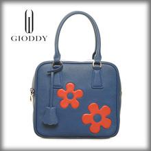 Especial Design Famous ladies Newly Trendy popular handbags 2012