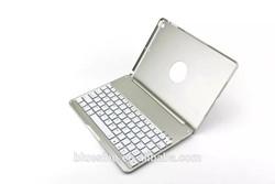 2015 new tablet keyboard