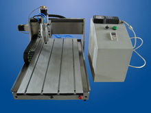 RC4060 metal and nonmetal cnc router wood/cnc machine price list