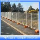 Australia Temporary Fence Temporary Swimming Pool Fence Used Temporary Fence