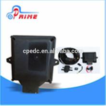 MP48 ecu kit reprogramming software/sequential automotive ecu connector/ ecu kit sequential auto mp48/ecu repair tool