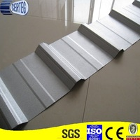factory direct sale metal roofing